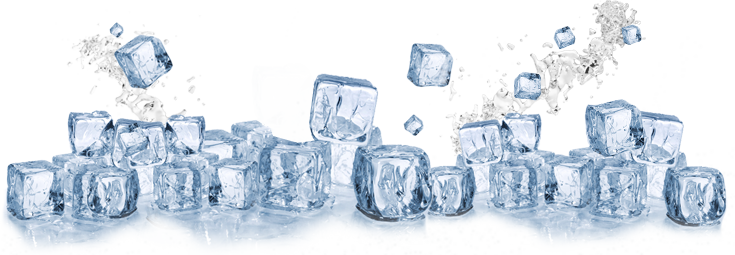 Ice Cubes Png | www.imgkid.com - The Image Kid Has It!